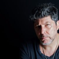 Claudio Coccoluto - Goa Club In Residence mix by Resident Advisor on SoundCloud