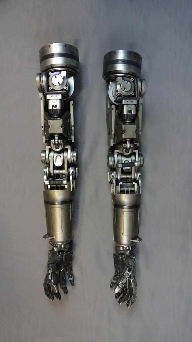 Hydraulic Arm Design : Ideas about mechanical design on pinterest robot
