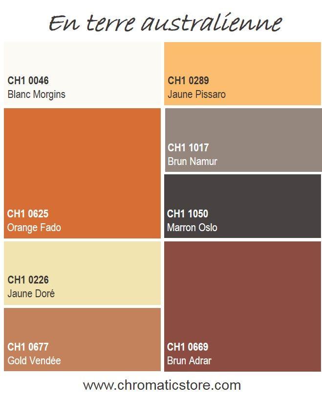 les 25 meilleures id es de la cat gorie peinture seigneurie sur pinterest la seigneurie. Black Bedroom Furniture Sets. Home Design Ideas