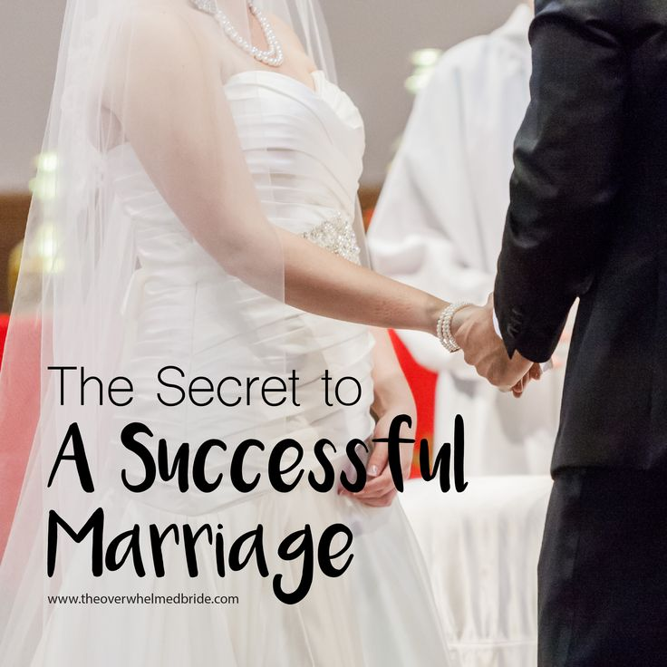 17 Best Images About Marriage Tips + Advice On Pinterest