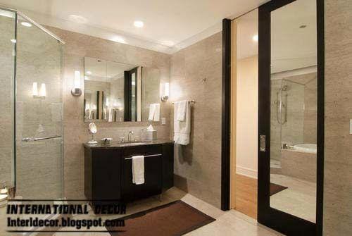 Badezimmer Deckenleuchten Badezimmer Deckenleuchte Tolle