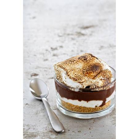 Les 180 meilleures images propos de cuisine dessert for Atelier cuisine sans cuisson