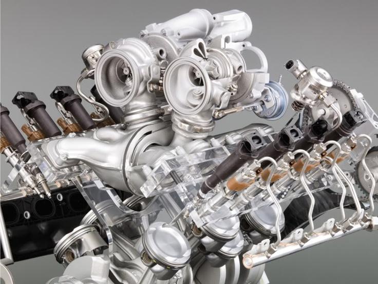 https://i.pinimg.com/736x/66/22/ea/6622ea752fe9032a49c1916fc3f0e5b0--twin-turbo-bmw-s.jpg