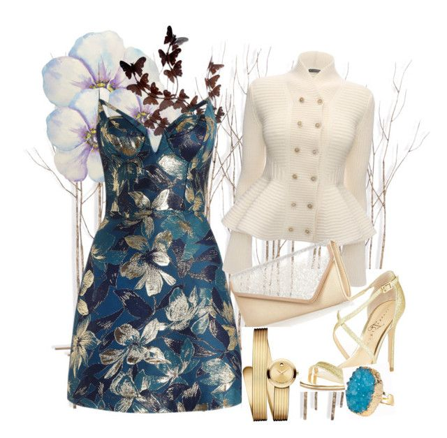 """""""fairos"""" by nadinealmshhdany on Polyvore"""