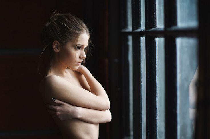 model: Xenia Kokoreva  photo by: Maxim Maximov  FB: facebook.com/the.maksimov  BK: vk.com/themaksimov