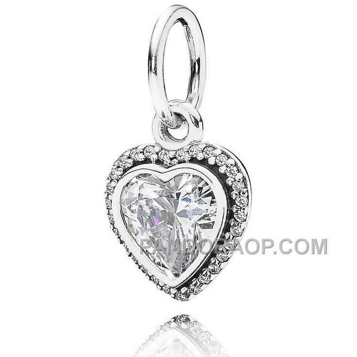 http://www.pandoraop.com/pandora-sparkling-heart-pendant-online.html PANDORA SPARKLING HEART PENDANT ONLINE Only 16.00€ , Free Shipping!