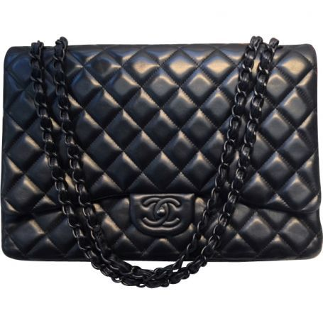chanel bags outlet. best coach handbags outlet, discount designer on www.discounthandbaghub.com 2014 new · chanel pursechanel bags outlet
