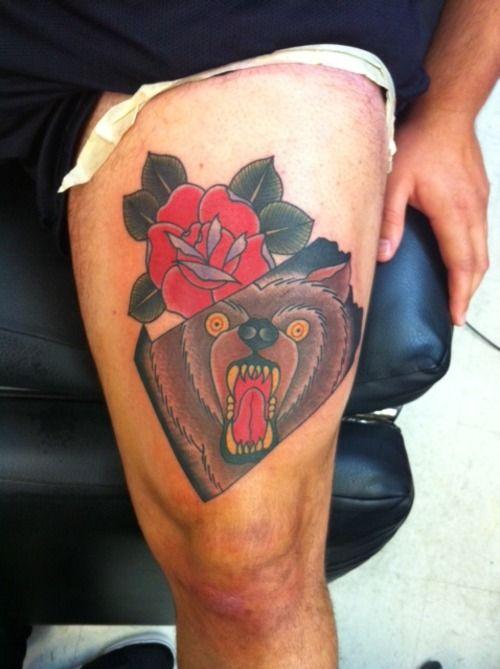Drew cottom texas usa old school pinterest for Austin texas tattoo