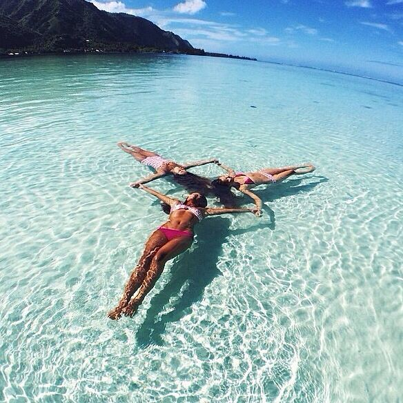 : Beaches Summer Friends, Beaches Bffs, Summer Beaches Friends, Three Bestfriends Pictures, Bestfriends Travel, Beaches Besties Pics, Gopro Bffs, Pictures Swim Friends, Beaches Pics Ideas Friends