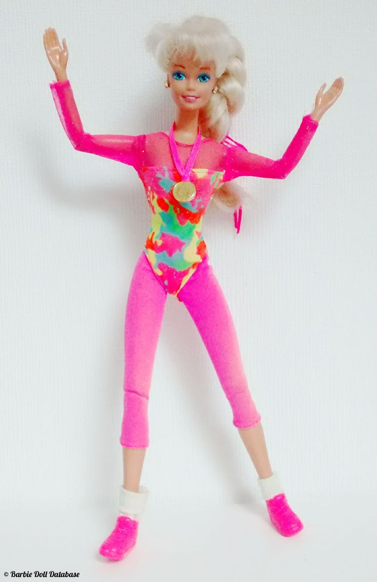 15 Best Adventures Of Vicky Dolls And Outfits Magazine