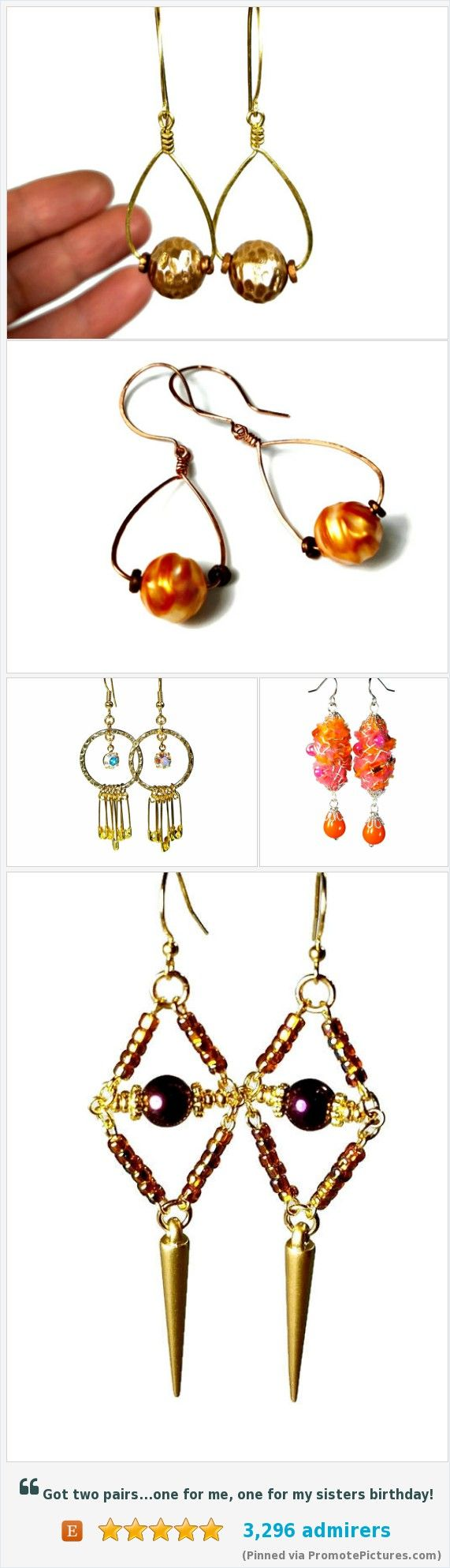 best jewelry images on pinterest fabric jewelry button
