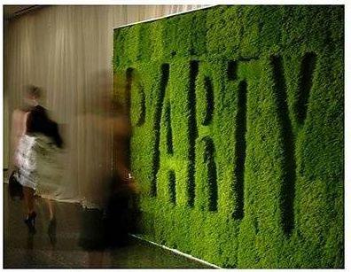 Fashion Wall Art Creative