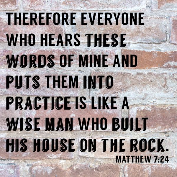 1000 Images About Gospel Of Matthew On Pinterest The