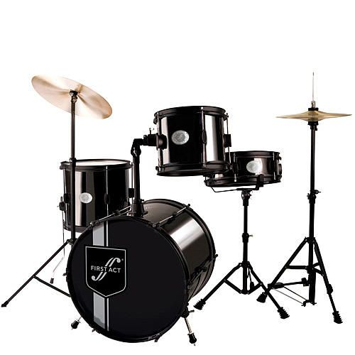 Drums At Toys R Us : Best ideas about kids drum set on pinterest drums