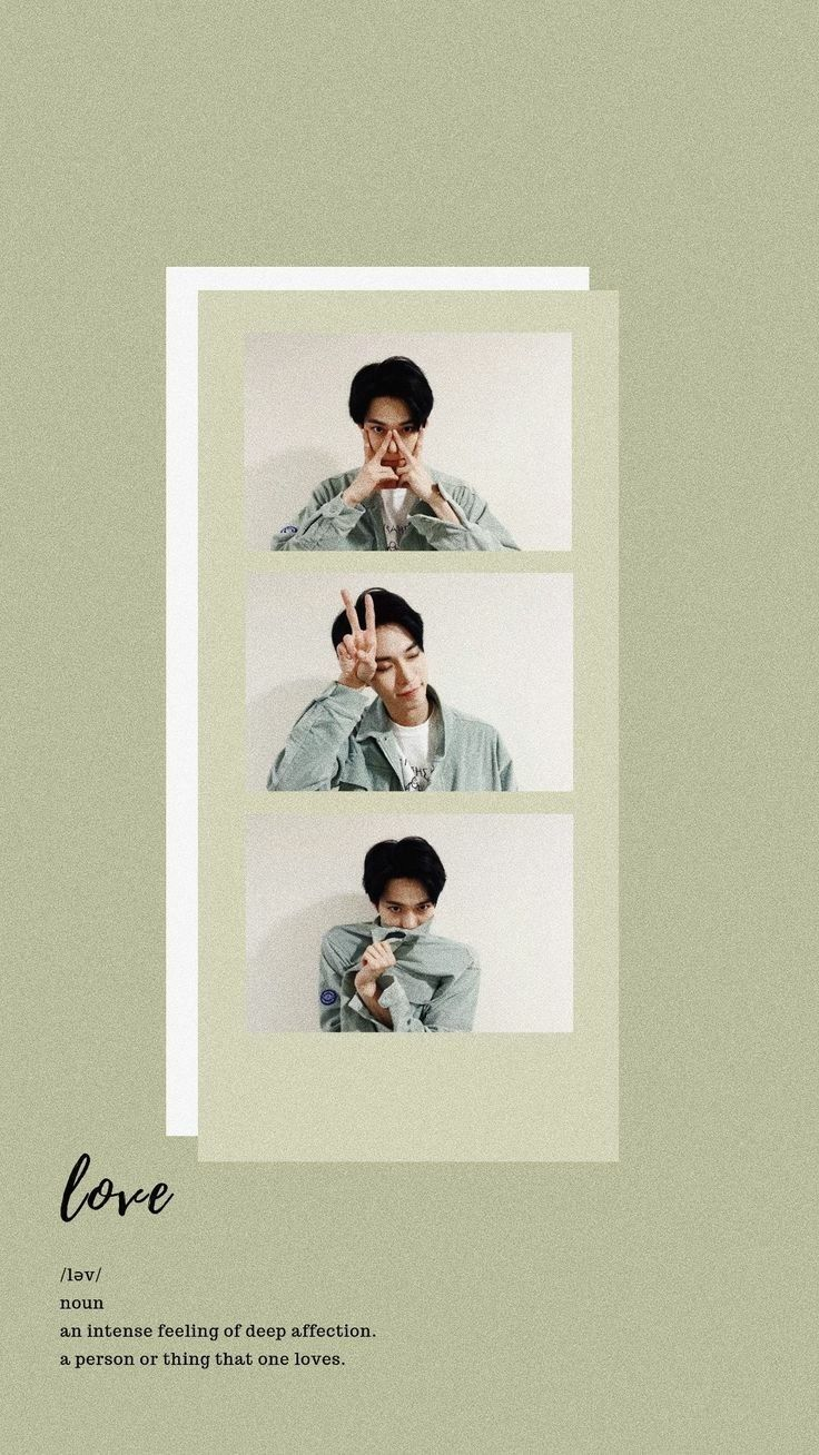 Pin oleh Peachyunwoo di NCT Bingkai foto, Kertas dinding