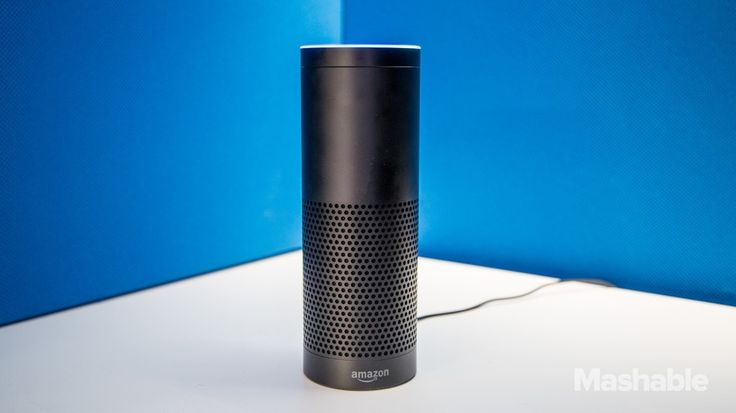 The best smart devices that work with the Amazon Echo and the new Tap - http://eleccafe.com/2016/03/03/the-best-smart-devices-that-work-with-the-amazon-echo-and-the-new-tap/