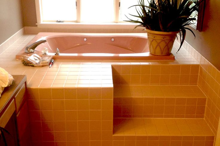 Reglazing Bathtub Cost – Hungdienmay.com