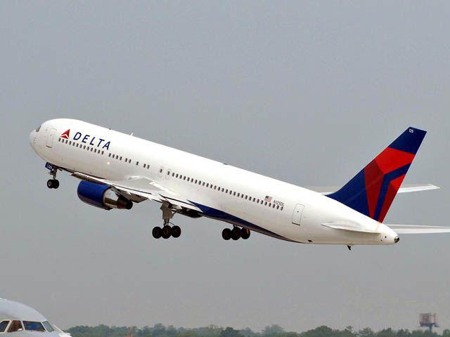 Delta Air Lines teste le repas gratuit en Eco sur le transcontinental