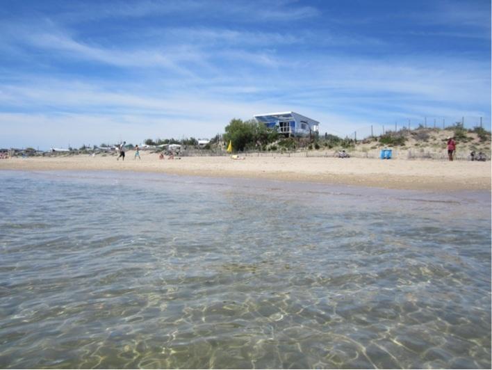 30 best Marseillan-Plage images on Pinterest Cloud, Pitch and Religion - camping a marseillanplage avec piscine