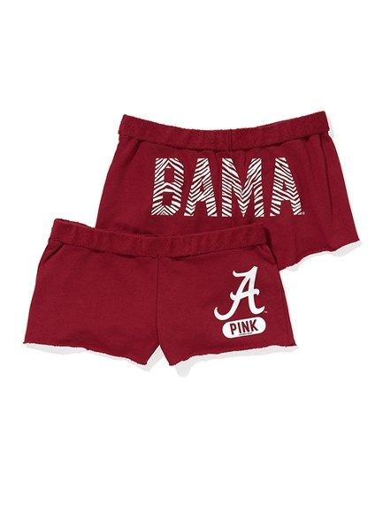 Roll Tide Roll!: Bama Girl, Bama Pride, University Of Alabama, Cute Shorts, Team, Alabama Crimson, Dreaming Of A Pink Summer, Alabama Stuff, Alabama Shorts