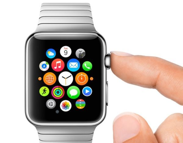 February 2015 launch window eyed for Apple Watch, more specs rumored - http://vr-zone.com/articles/february-2015-launch-window-eyed-apple-watch-specs-surface/82355.html