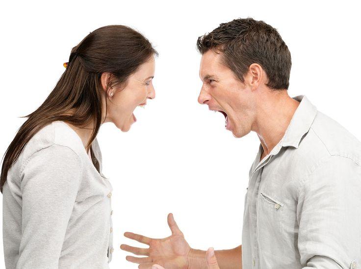 Espíritos obsessores e os relacionamentos amorosos