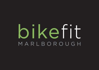 Bikefit Marlborough Gift Voucher