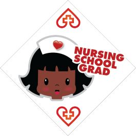 nursing school graduation speech Follow the chamberlain nursing blog for the latest campus news, tips for nursing students and more nursing school essentials skip to main navigation skip to main content skip to 19 best inspirational graduation quotes.