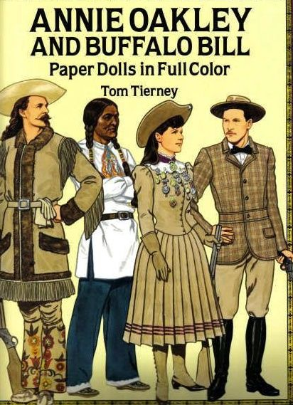 "buffalo bill essays These illustrations pay fitting tribute to the buffalo bill zeitgeist: its  letters &  essays  no one did more to shape our concept of the american west than  william frederick ""buffalo bill"" cody, the hunter, would-be cowboy, and."