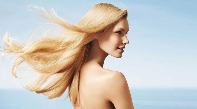 Cura capelli: Proteggerli in estate