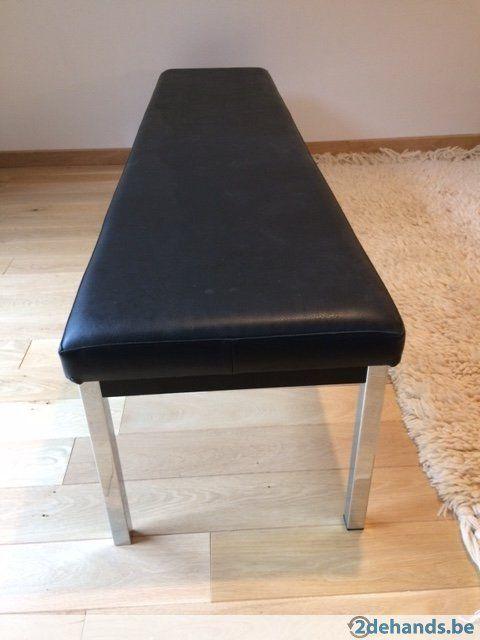 Fauteuils et banc Vintage- https://www.2dehands.be/huis-meubelen/stoelen-zetels/overige-stoelen-zetels/fauteuils-banc-vintage-359850230.html
