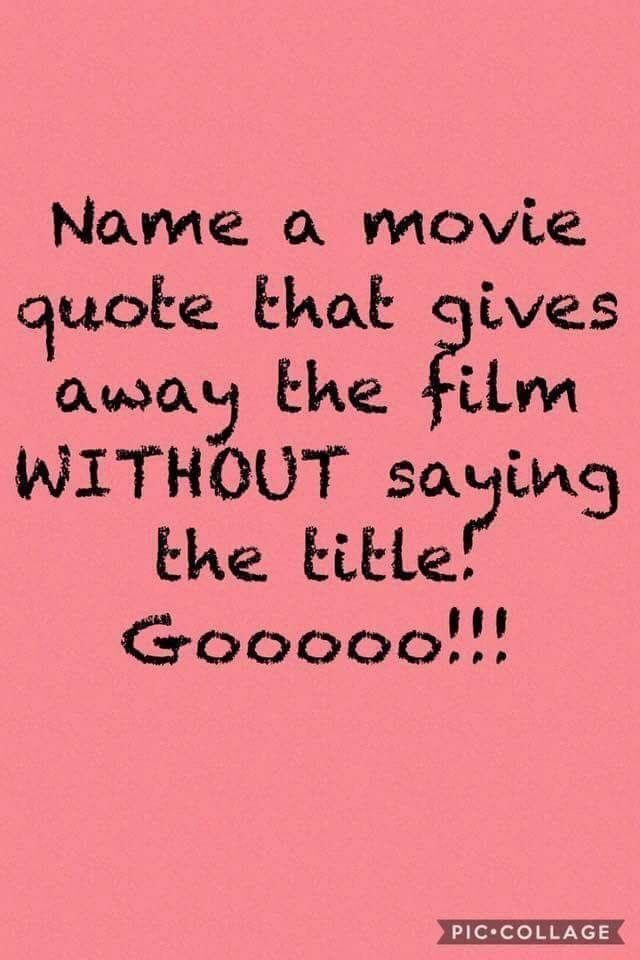 Movies https://gibbschrystie.scentsy.us/
