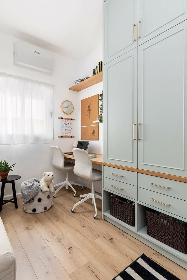 Pin By Yael Hadar On Home Design In 2020