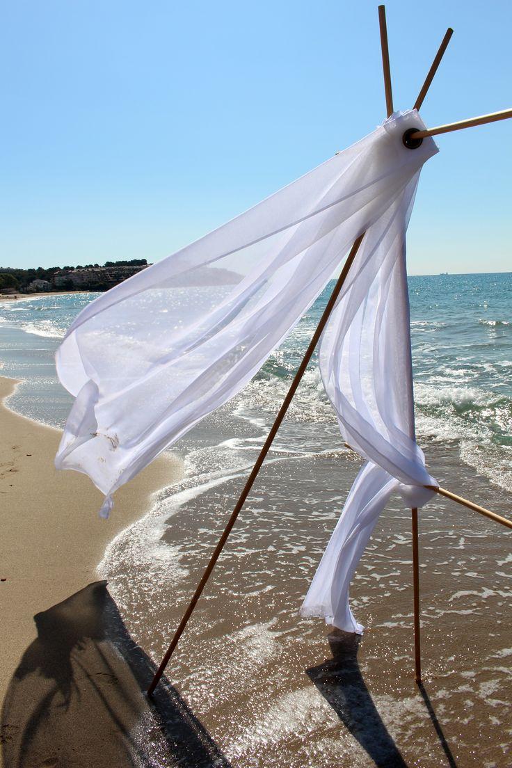 25 melhores ideias de cortinas transparentes no pinterest tratamentos de janela cortinas de - Cortinas de bano transparentes ...
