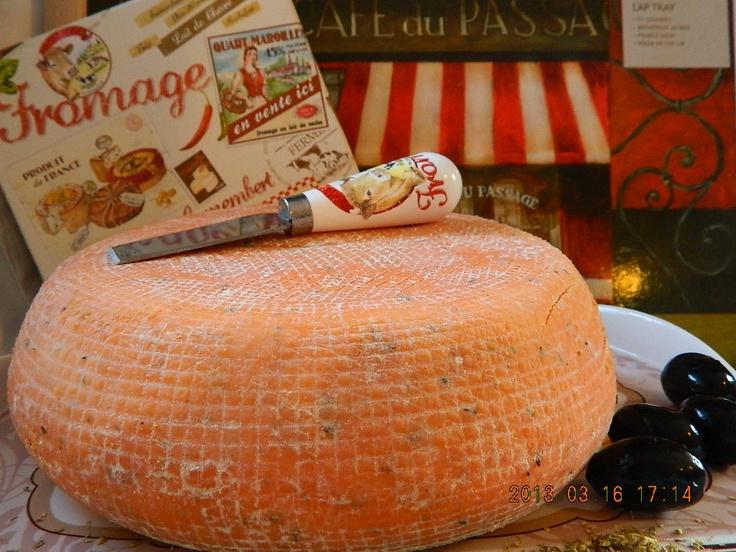 paradicsomos-bazsalikomos-oregánós sajt