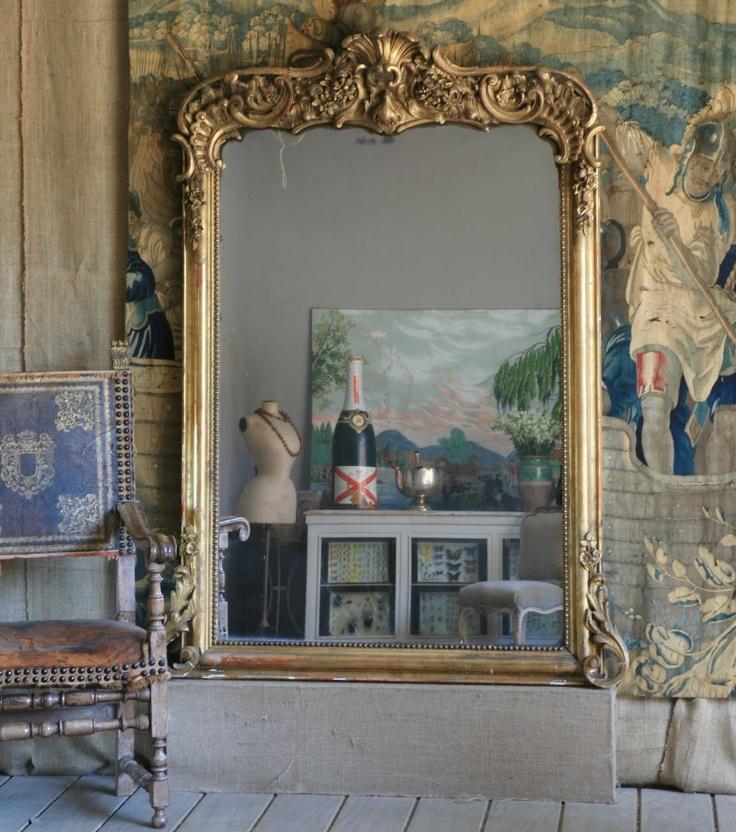 Beautiful Mirror 208 best frame & mirror {bliss} images on pinterest   mirror