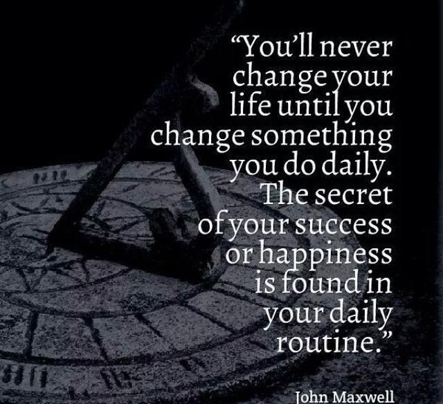 493 best leadership development images on pinterest leadership 493 best leadership development images on pinterest leadership development john c maxwell and john maxwell quotes fandeluxe Document