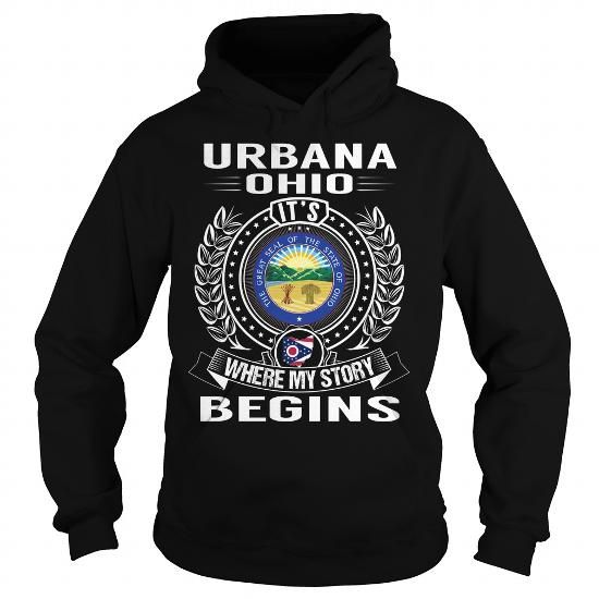Urbana, Ohio Its Where My Story Begins #city #tshirts #Urbana #gift #ideas #Popular #Everything #Videos #Shop #Animals #pets #Architecture #Art #Cars #motorcycles #Celebrities #DIY #crafts #Design #Education #Entertainment #Food #drink #Gardening #Geek #Hair #beauty #Health #fitness #History #Holidays #events #Home decor #Humor #Illustrations #posters #Kids #parenting #Men #Outdoors #Photography #Products #Quotes #Science #nature #Sports #Tattoos #Technology #Travel #Weddings #Women