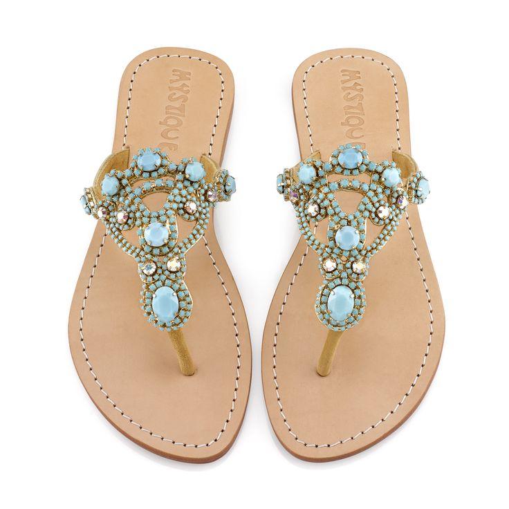 #flat sandals