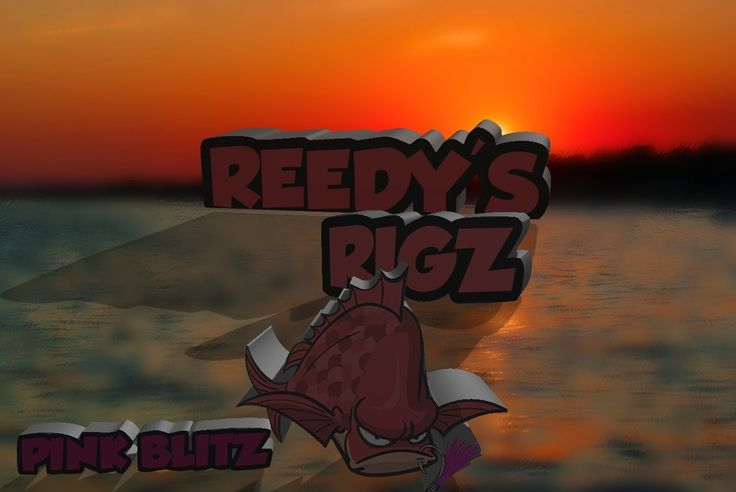 Snapper Snatcher Reedy's Rigz Rockingham Fishing Snapper rigs W.A Supa Lumo Fishing rigs by snapper tackle  they are used to catch many fish and have sold over 5000 rig this year. Stock up this fishing season !!!  you can fish them anywhere in the surf , from a boat or off a pier !!!
