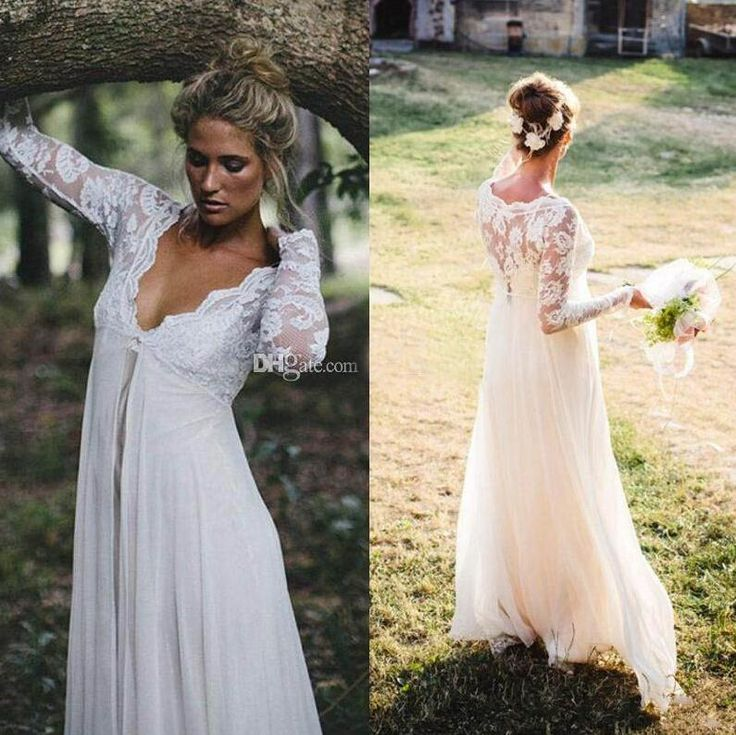 252 best maternity wedding dresses images on Pinterest | Maternity ...