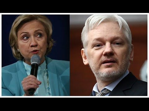 Are Hilary and Bill Clinton 'Truly' Evil - You Decide - YouTube
