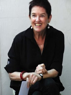 Morgan O'Hara