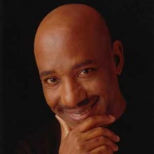 Hot Choclates Errol Brown has passed away frm liver cancer @Blues and Soul R.I.P Erron 8/5/15
