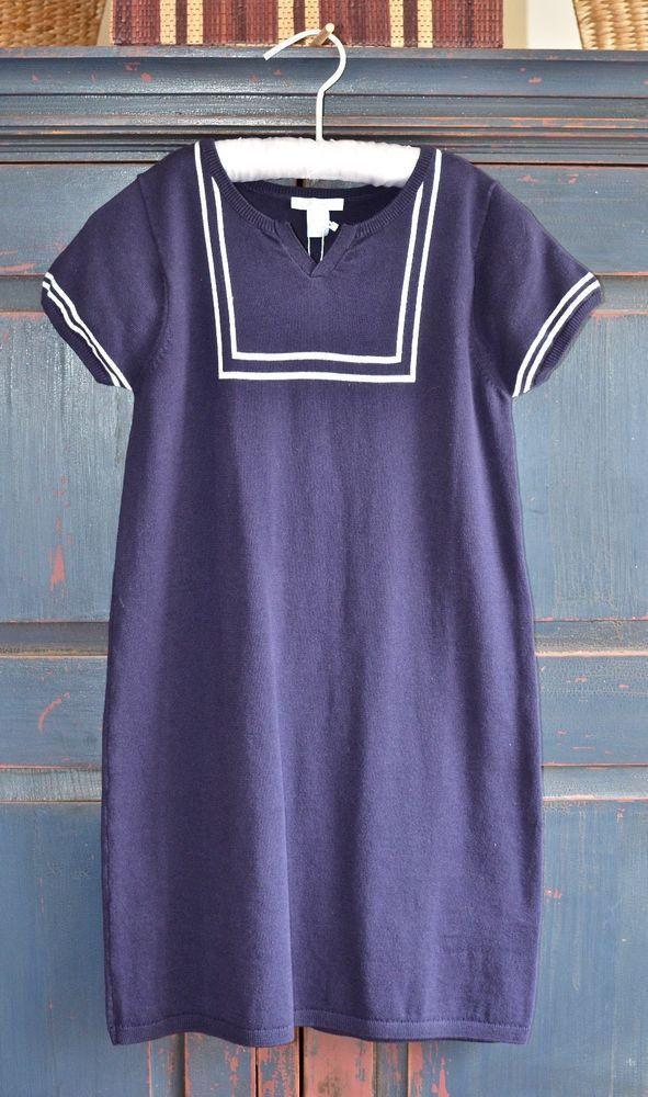 JACADI PARIS Dress Size 12  fashion  clothing  shoes  accessories   kidsclothingshoesaccs  girlsclothingsizes4up (ebay link) ef3368e3f