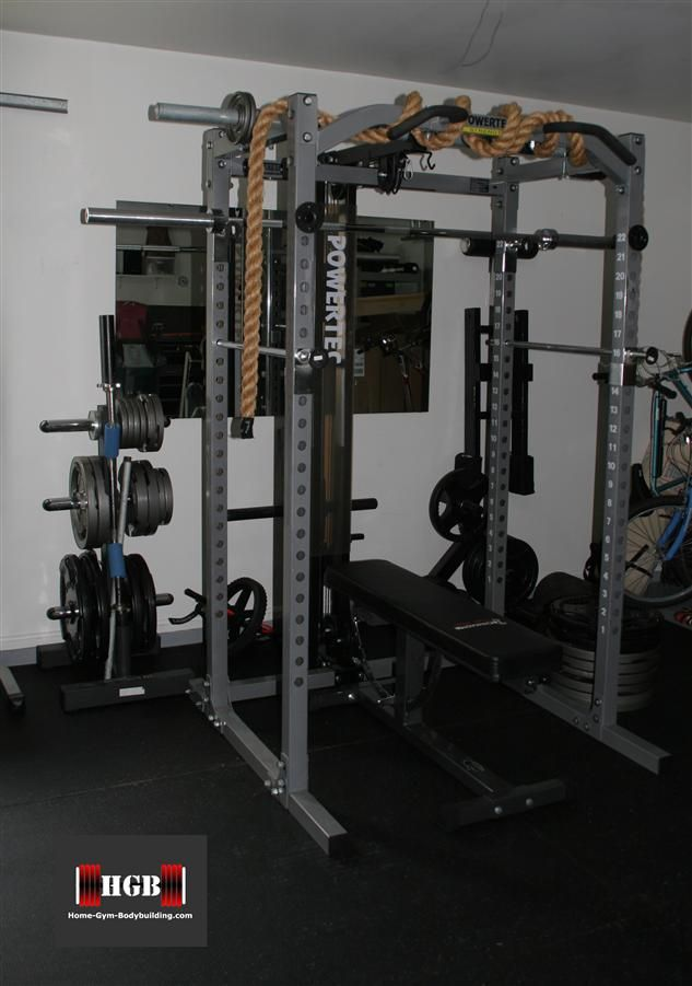 Best images about home gym on pinterest wall racks