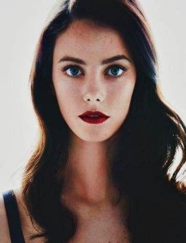 22 Ideas Wedding Makeup For Fair Skin Brunette Brows Lipstick