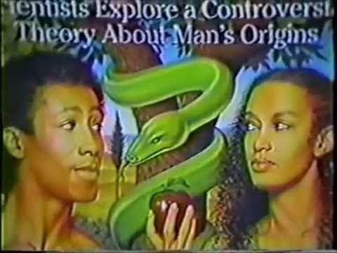 The Real Black History they don't want you to Know! - YouTube