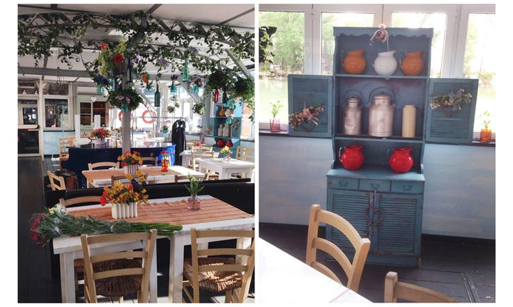 Oltre 1000 idee su vasi per fiori su pinterest grandi for Noleggio di grandi cabine ca