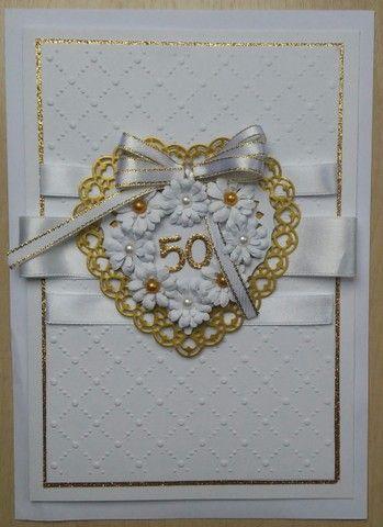 50 rocznica
